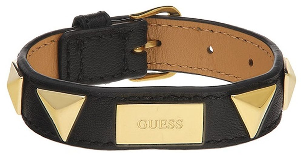 Guess Rock My Heart UBB29048