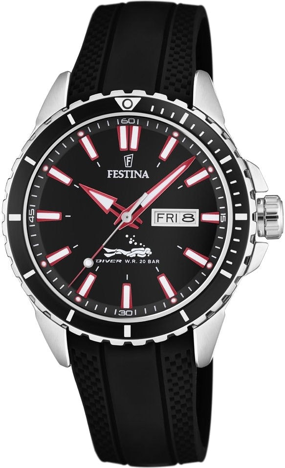 Festina THE ORIGINALS 20378-2