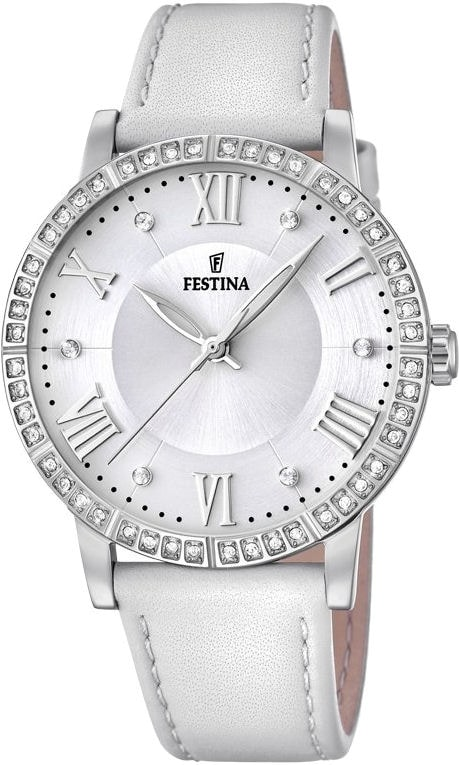 Festina Boyfriend Diamond 20412-1