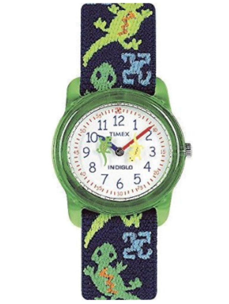 Timex Kids TWG014900 - 30 dnů na vrácení zboží