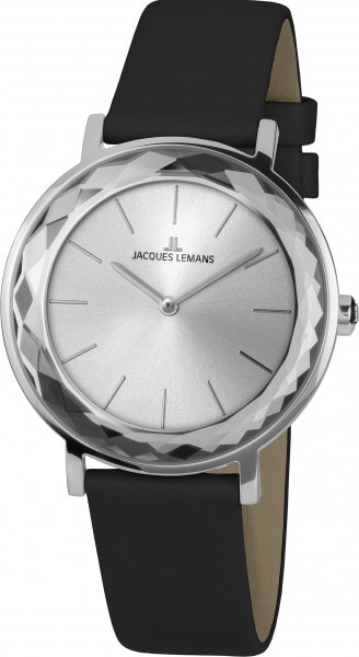 Jacques  Lemans York 1-2054A