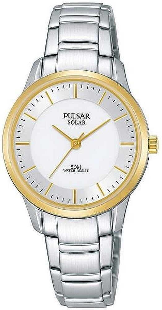 Pulsar Regular PY5040X1