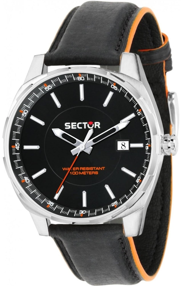 Sector 890 Collection R3251503002