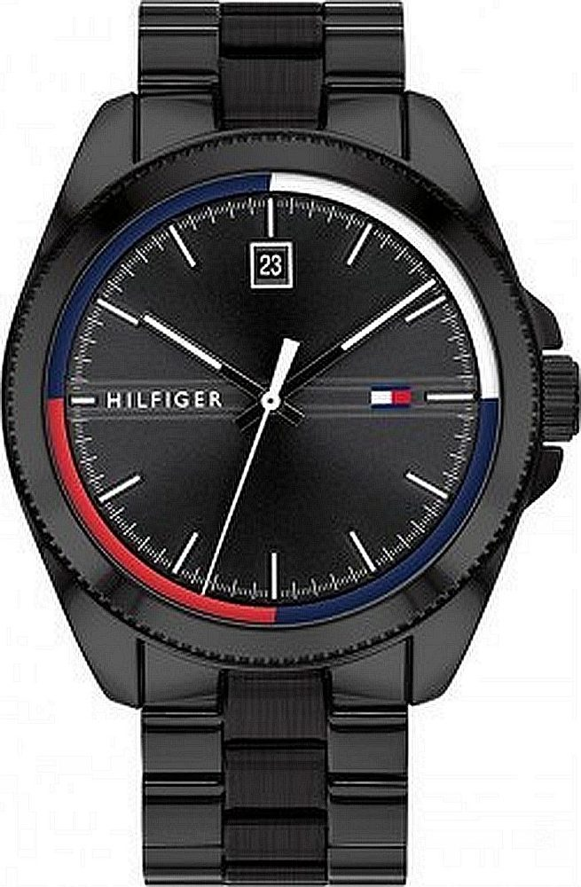 Tommy Hilfiger Riley 1791688