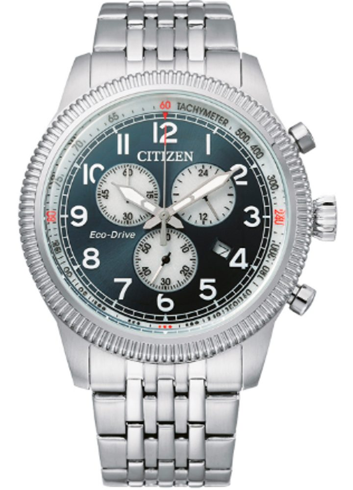 Citizen Chrono AT2460-89L