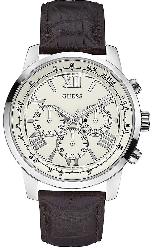 Guess Horizon W0380G2