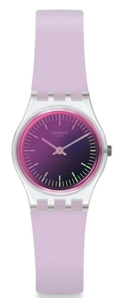 Swatch Energy Boost LK390