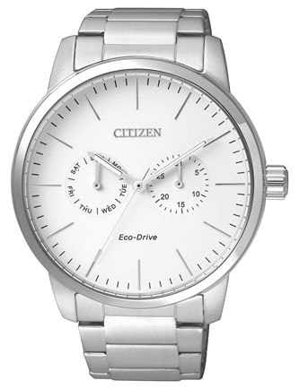 Citizen Eco-Drive AO9040-52A