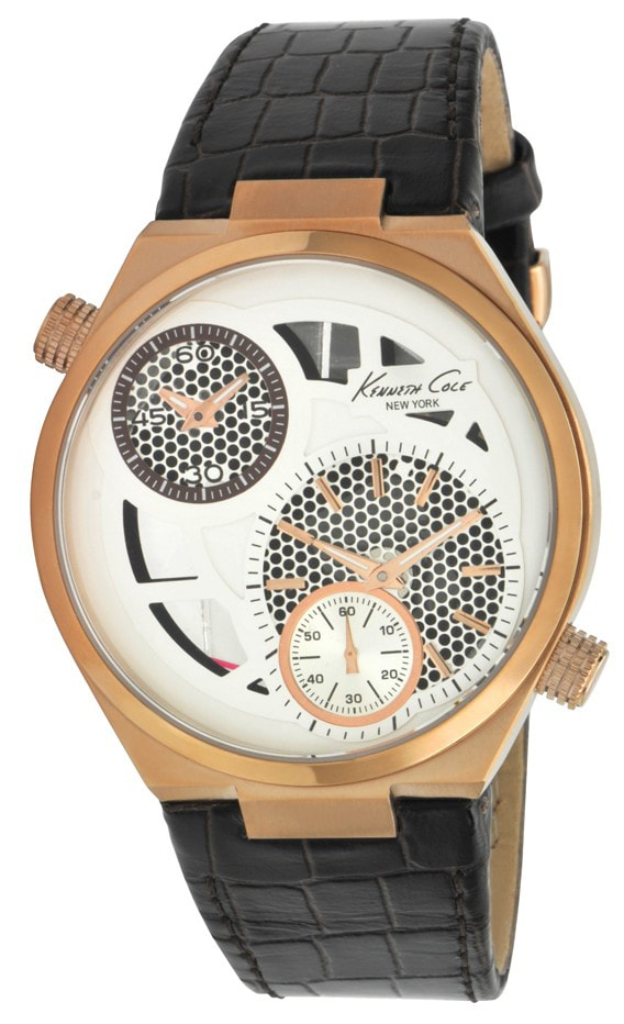 Kenneth Cole IKC1715