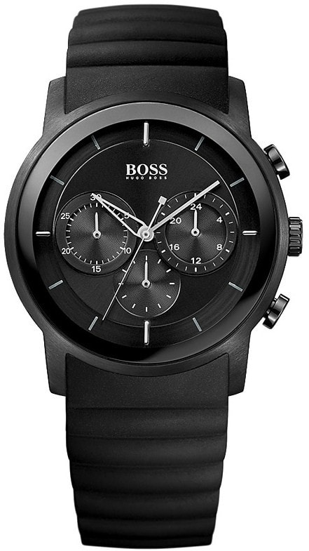 Hugo Boss  Black 1512639