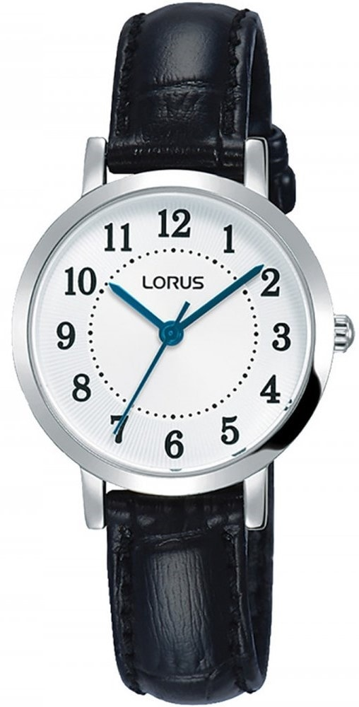 Lorus Women RG261MX9