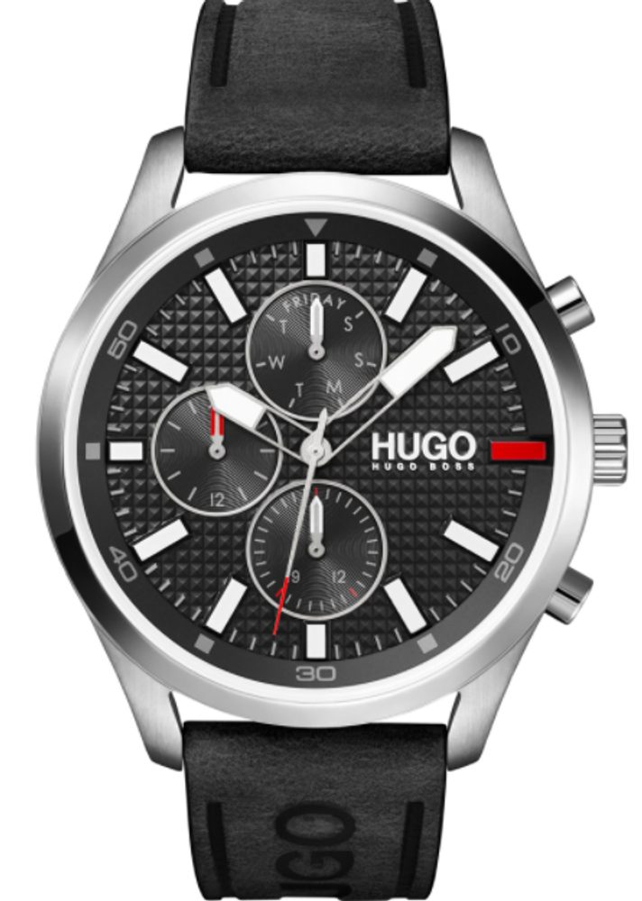 Hugo Boss Chase 1530161