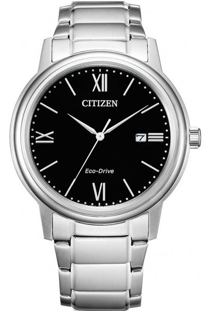 Citizen Sports AW1670-82E