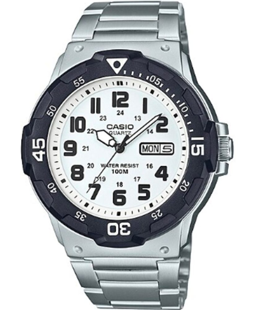 Casio MRW-200HD-7BVDF