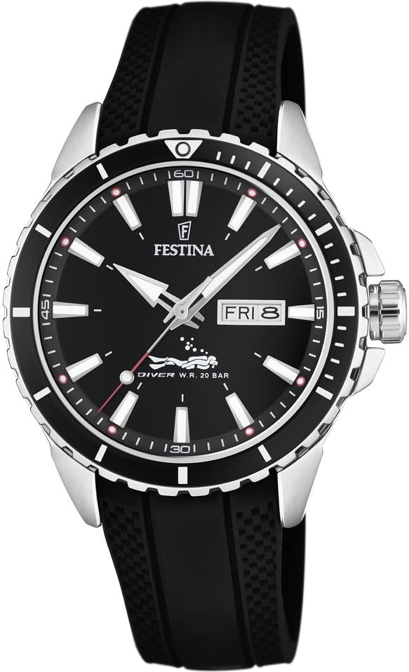 Festina THE ORIGINALS 20378-1