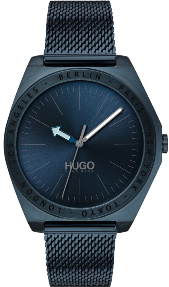 Hugo Boss Act 1530109