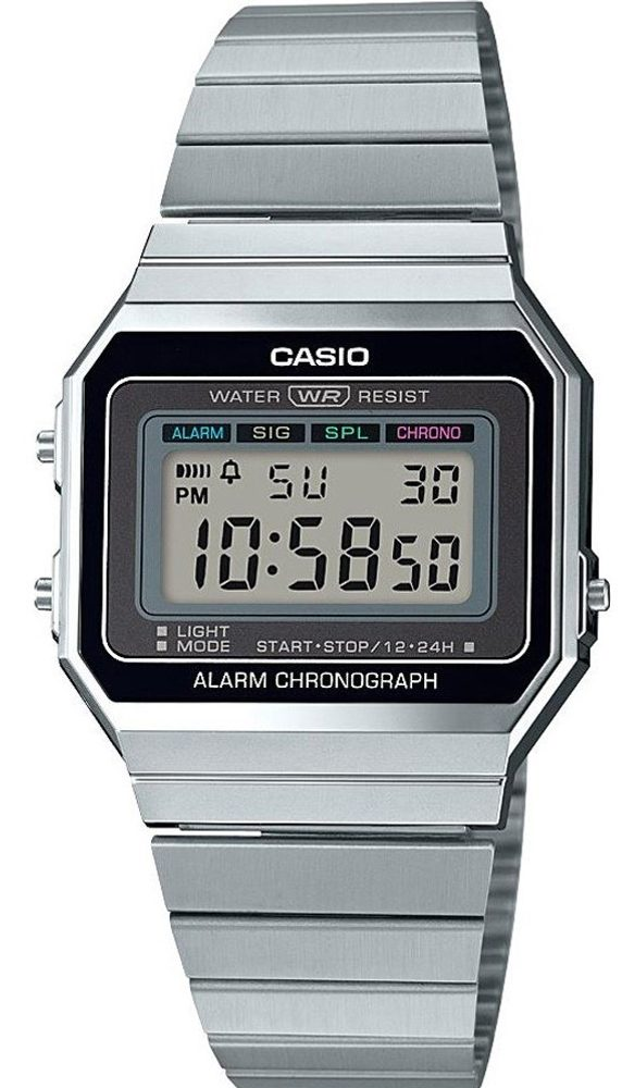 Casio Vintage A700WE-1AEF