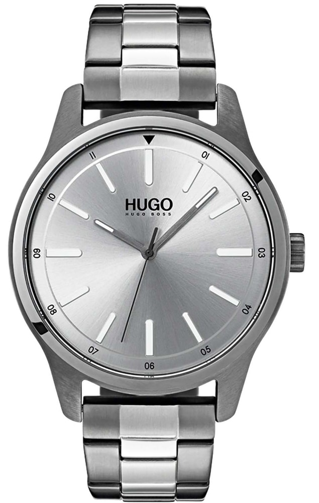 Hugo Boss Dare 1530021