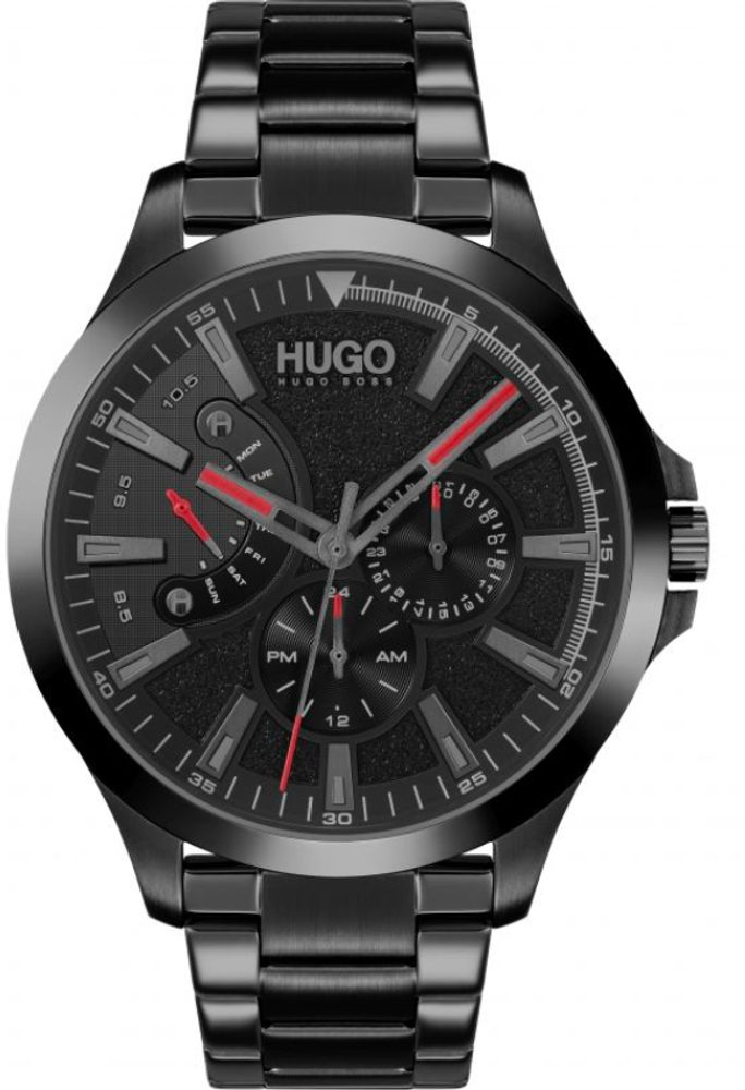 Hugo Boss Leap 1530175
