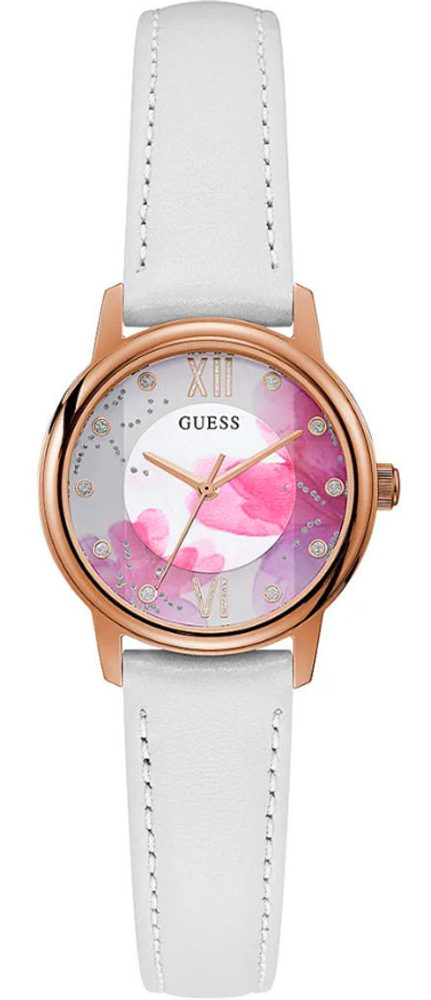 Guess Water Color GW0241L1
