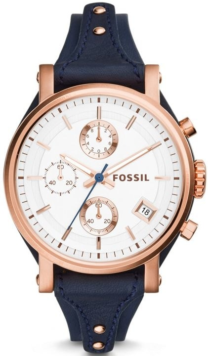 Fossil Original Boyfriend ES3838 - 30 dnů na vrácení zboží Fossil