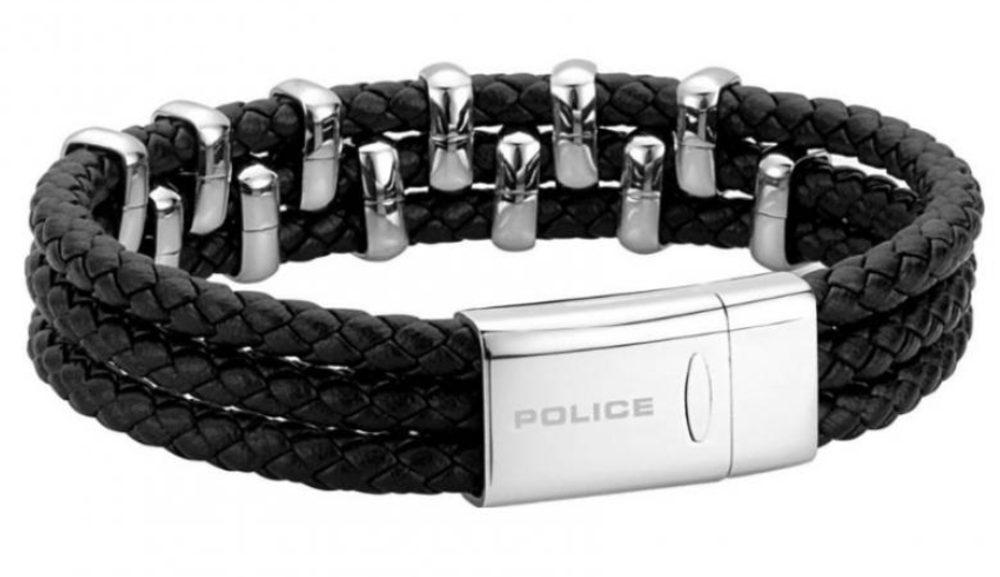 Police PJ26321BLSB/01-L