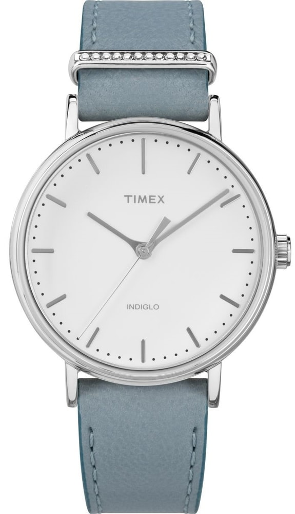 Timex Fairfield  TW2R70300