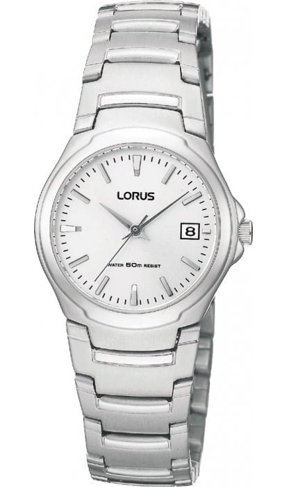 Lorus Women RXT13CX9