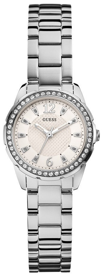 Guess Iconic W0445L1