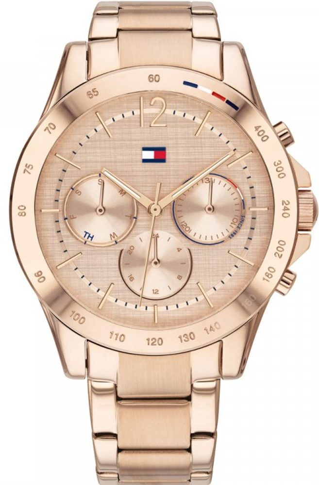 Tommy Hilfiger Haven 1782197