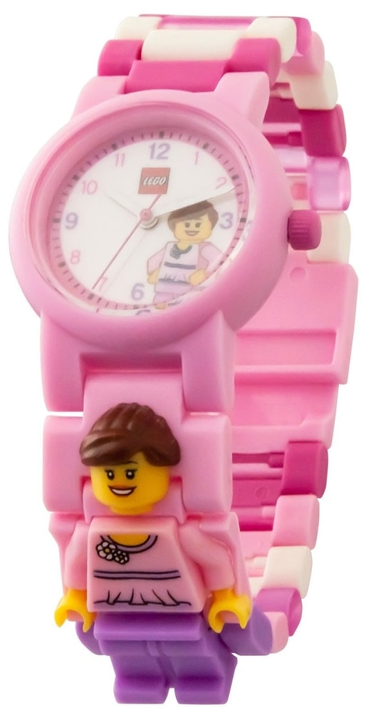 Lego Classic  Pink 08-8020820