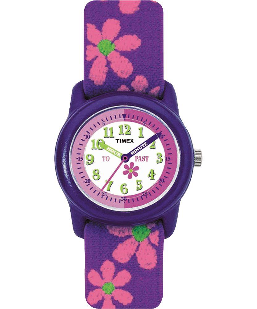Timex Kids T89022 - 30 dnů na vrácení zboží