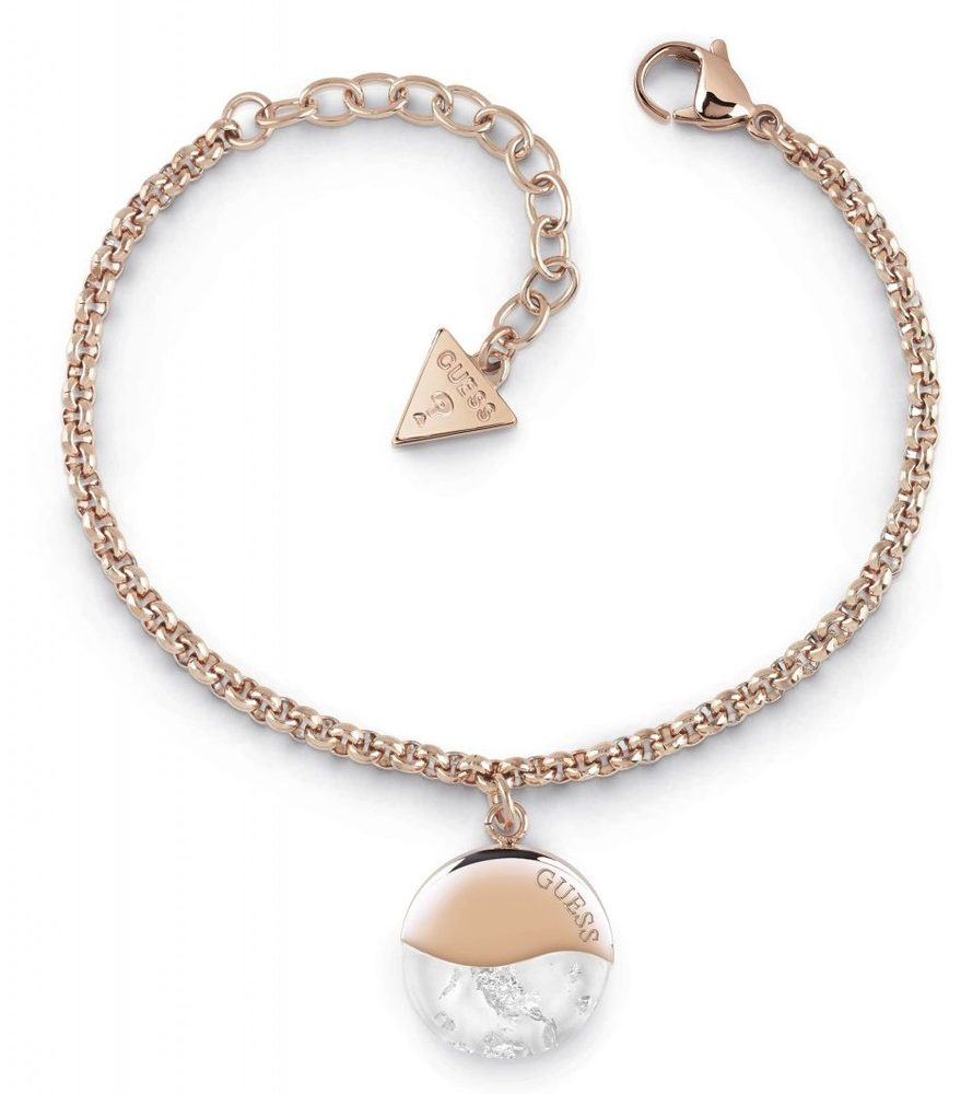 Guess UBB29140-S