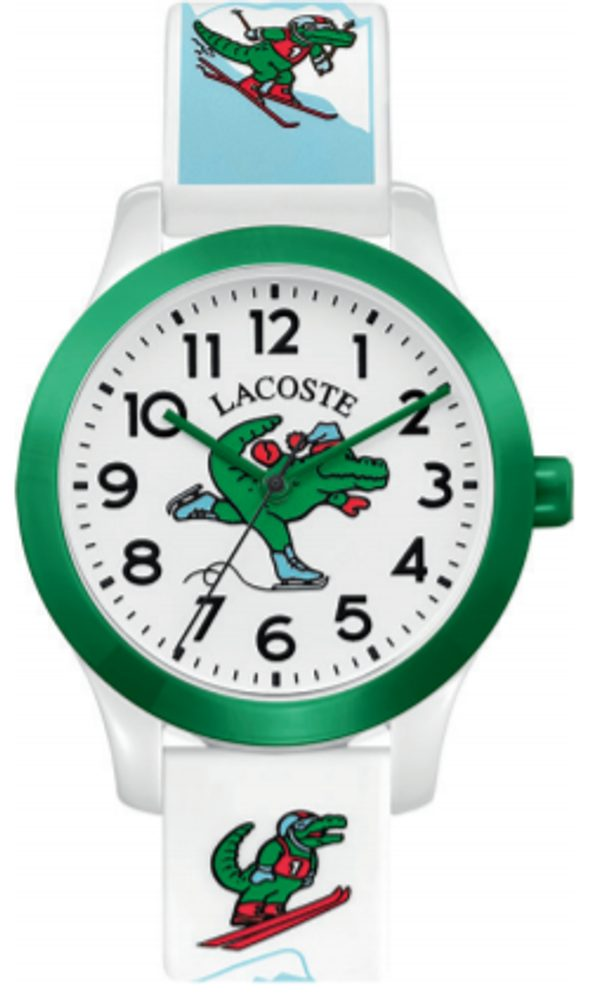 Lacoste.12.12 Holiday Capsule 2030022