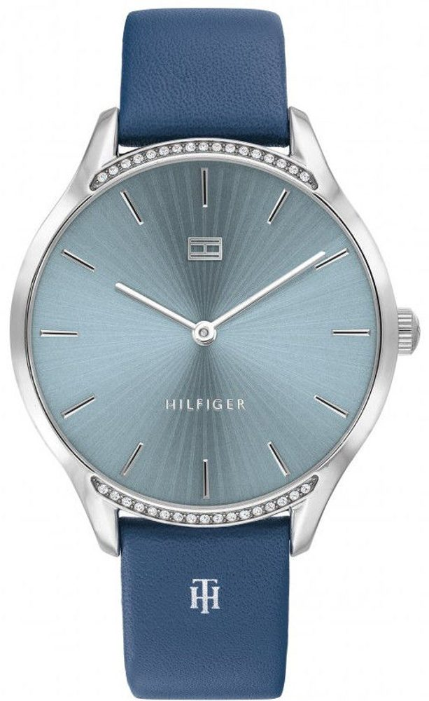 Tommy Hilfiger Gray 1782213