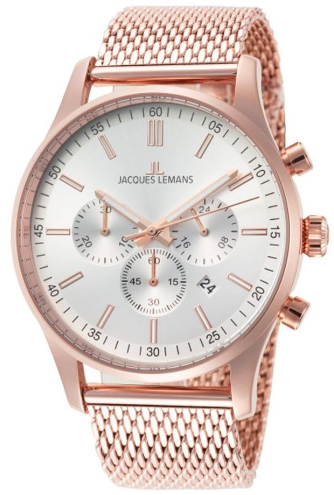 Jacques Lemans London 1-2025J