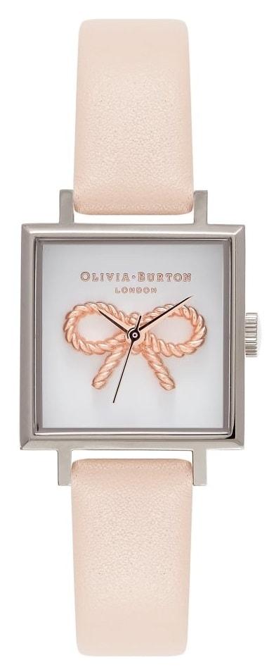 Olivia Burton OB16VB02 - 30 dnů na vrácení zboží Olivia Burton