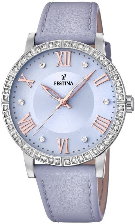 Festina Boyfriend Diamond 20412-3