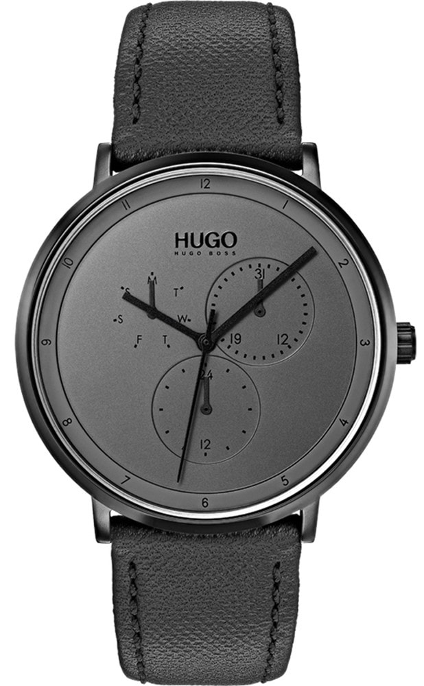 Hugo Boss Guide 1530009