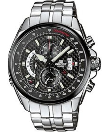 Casio Edifice EFR-501SP-1AVEF