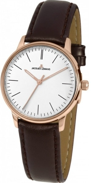 Jacques Lemans Retro Classic N-217D