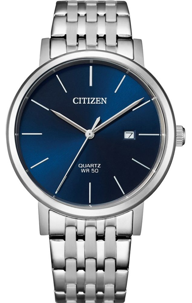Citizen Sports BI5070-57L