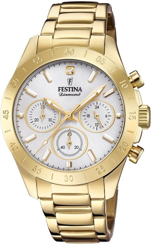 Festina Boyfriend Diamond 20400-1