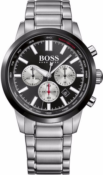Hugo Boss Black Contemporary Sport Racing 1513189