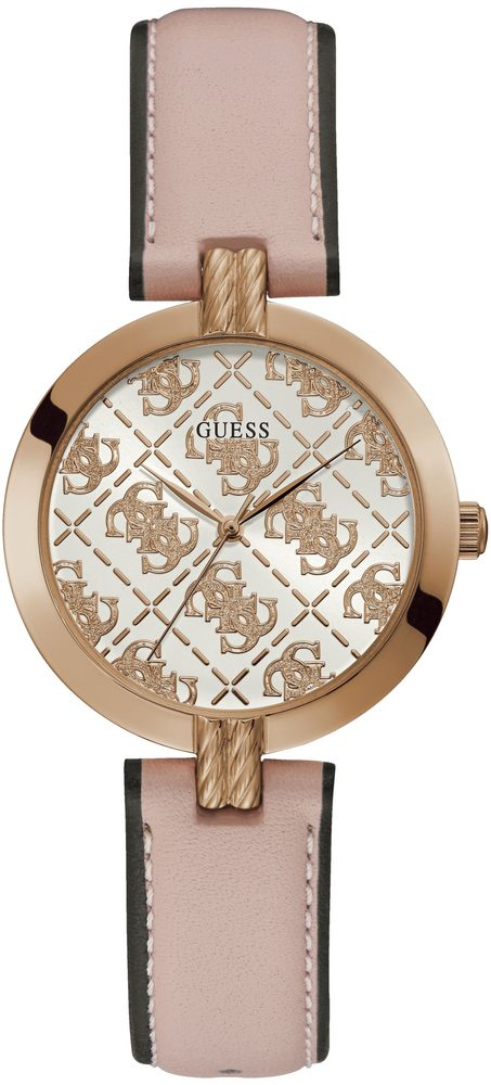 Guess G Luxe GW0027L2