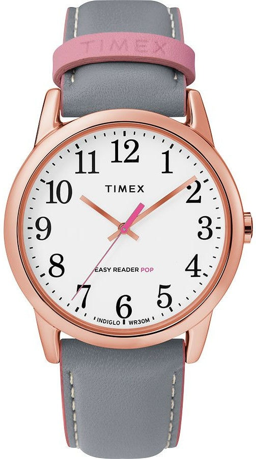 Timex Easy Reader TW2T28500