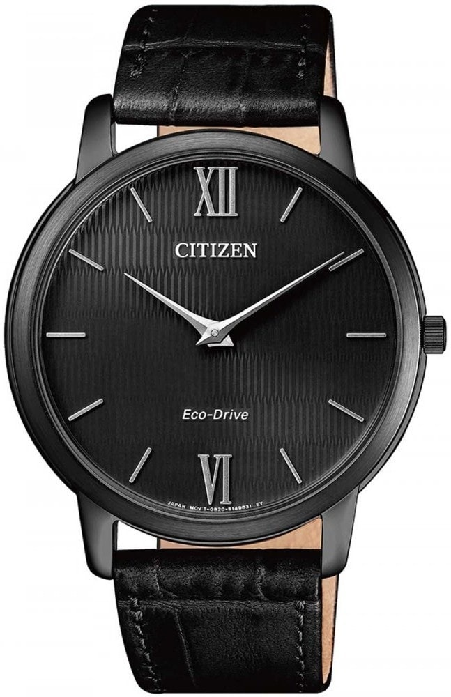 Citizen Eco-Drive Stiletto AR1135-10E