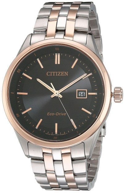 Citizen Sports BM7256-50E
