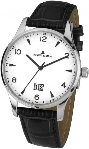 Jacques Lemans London 1-1862ZB