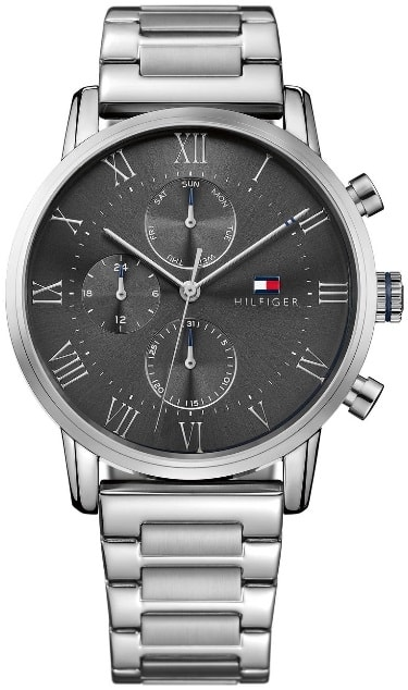 Tommy Hilfiger Sophisticated Sport 1791397